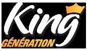 Boutique King Generation